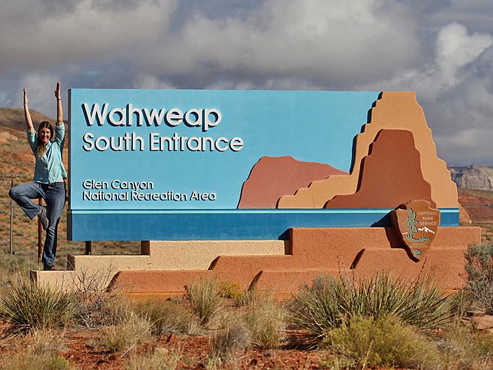 Wahweap 181003